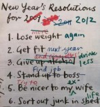new-years-resolutions-204044-530-569